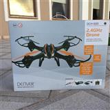 Dron Denver DCH-600