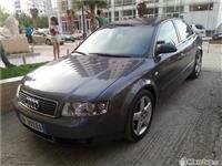 Audi a4  -02