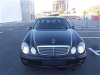 Mercedes -Benz 320 cdi
