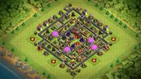 Coc game