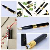 Stilolaps me kamer dhe audio