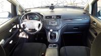 Ford C-Max shitet dhe nderrohet