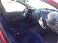 Fiat Marea Viti 1999.    2.400