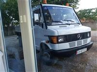 Benz 410