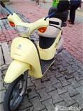 Piaggio free 50cc -00