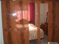 Apartament me qera per 3 muaj ne Tiranë,tek Zogu..