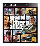 Lojra per PS3 GTA V CALL O DUTY  PES 11 13