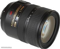 Nikon d5200 ( me 3000 shkrepje  po thuajse i ri)