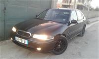Rover 1.4 Benzin