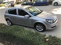 Opel Astra 2004 1.7 Cdti (Nafte)