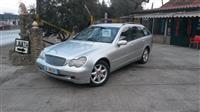 Mercedes 450 4.5 -03