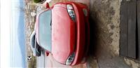 Hyundai 2002  pjes kembimi