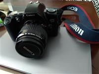 Aparat fotografik Canon