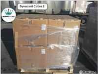 DYNACORD COBRA 2 - LX