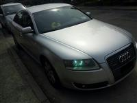 Audi A6 06