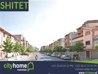 Eshte Shitur Apartament sip 57 m2 ne Shkoder