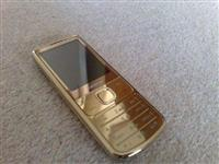 Nokia 6700 gold original