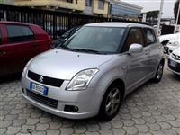 U SHIT Suzuki Swift 1.3