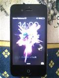iPhone 4s per arsye mosperdorimi