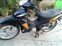 Motor Lonxia 110cc -12