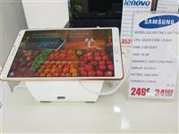 Servisi Shpresa-Al Computer Tablet Tab S