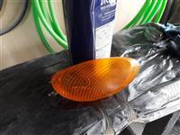 Sinjal Yamaha MBK SKyliner