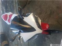 Yamaha R1 -10