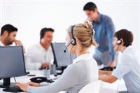 Ofroj vend pune operator ose teamleader