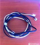 Pajisje Network ADSL SPLITTER