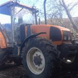 Traktor /Renault