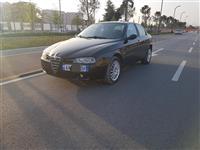 Shitet Alfa 156 1.8 Benzin/Gaz