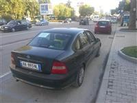 Shitet nderohet Opel Vectra -98