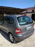Renault Scenic 1.6 16v 2001