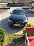 SHITET Audi S6  2.4 V6 Benzine/Gaz  Viti 2006