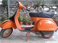 Vespa -80