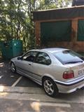 BMW-GAZ+BENZIN