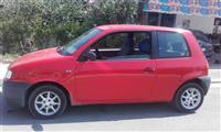 Seat Arosa 1.0 benzin