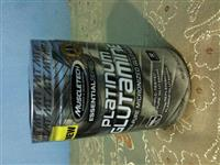 Platinum glutamine nga muscle tech