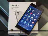 SHES SONY XPERIA Z5 DUAL