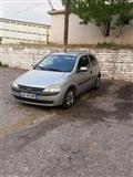 Opel Corsa 1.0 -02