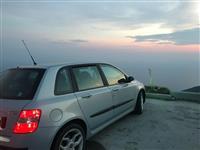 Fiat Stilo 1.8 Benzin