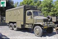Praga (kamion)