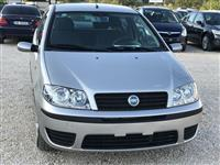 Fiat Punto 1.3 Naft 2004