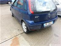 Opel Corsa 1.2 benzin -04