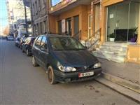 Okazion Renault Scenic