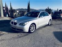 BMW seria 5 530 D