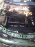 Fiat Marea 19jtd  -00