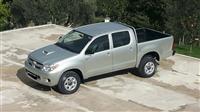 Toyota Hilux -09.