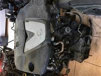 Motorra  Mercedes benz ML w164   S w221   320& 350
