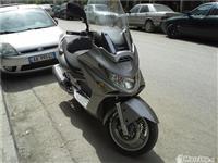 MOTORR KIMCO -09